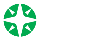 Generations Group