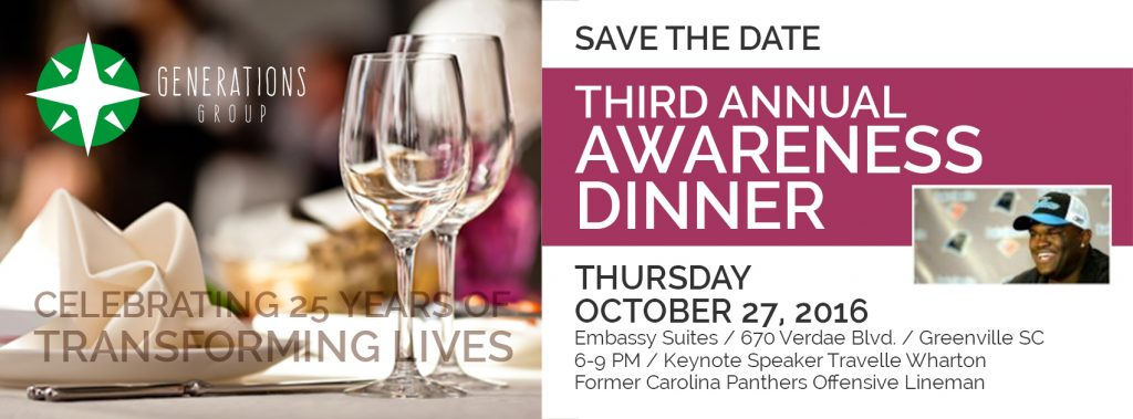 gen-fb-dinner-oct-greenville-Travell-LG