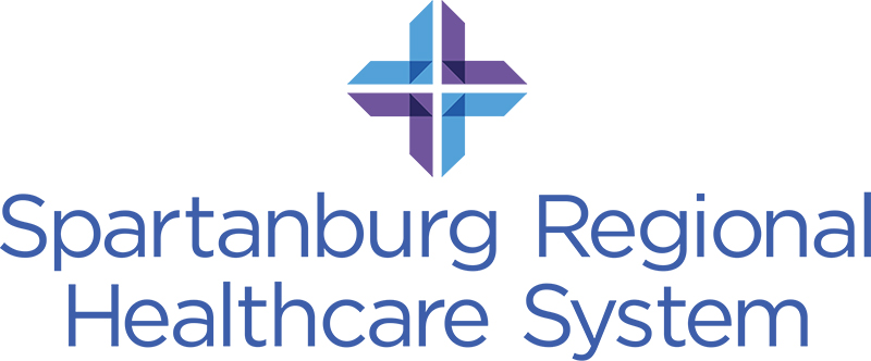 spartanburg-regional-health-system