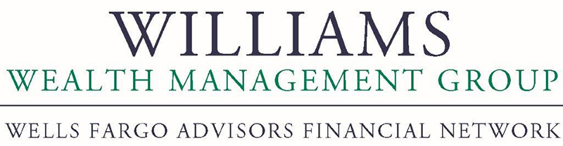 williams-wealth-management