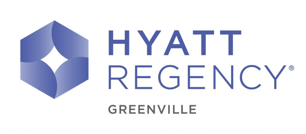hyatt-greenville-2013