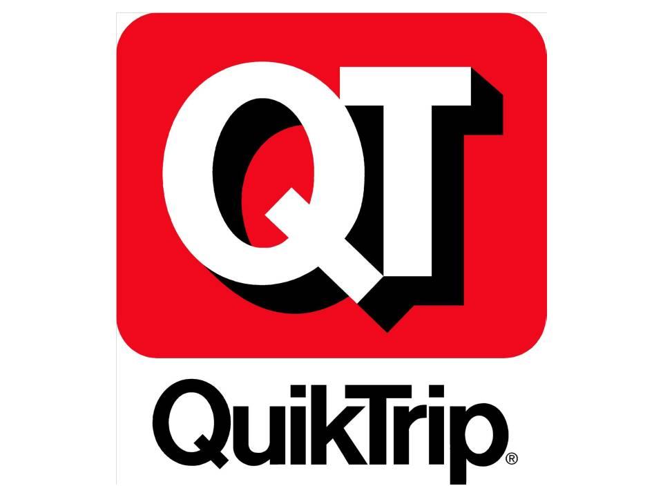quiktrip-logo-pjeg