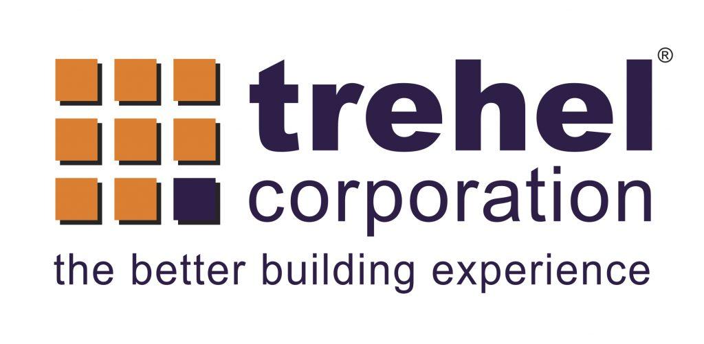 Trehel_Logoexp1r